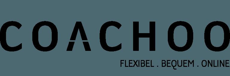Coaching München