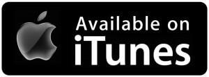 Karriere podcast Logo