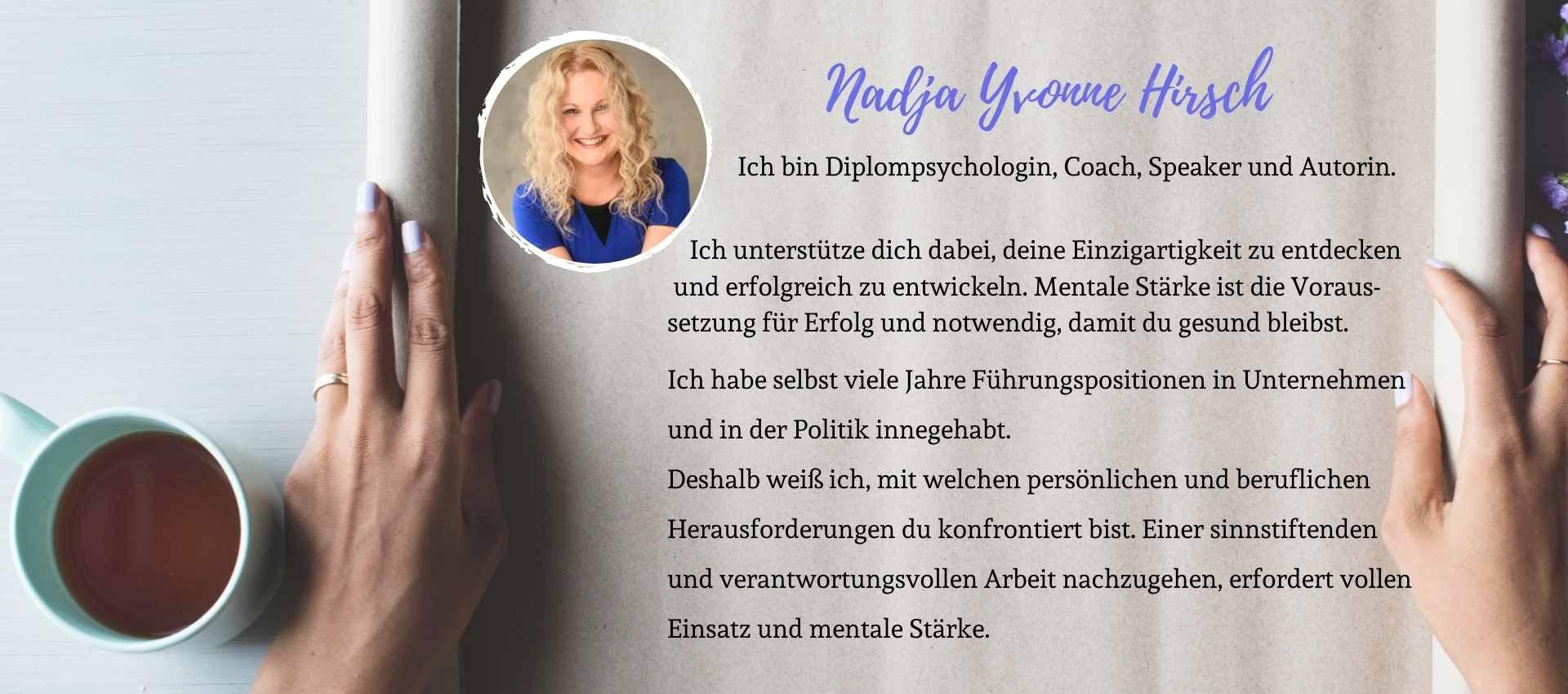 psychologisches coaching münchen